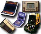 The Hand Held Games Museum. Game Museum, Video Game, Hold On, Electronics, Website, Games, Naruto Sad, Gaming, Video Games
