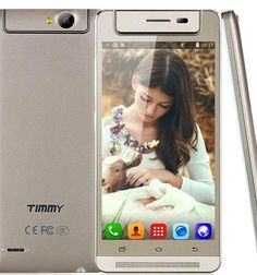 TIMMY M9 is a Smart Phone Comes with Android 4.4.2 kitkat, 1GB RAM and 5 MP Rotating camera Features Specifications Review Price in Nigeria Kenya