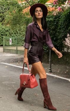 The #LOVYBag suits perfectly the eclectic boho style of songwriter Levante #LOVYLover #Trussardi