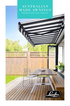 Outside Patio, Back Patio, Backyard Patio, Backyard Landscaping, Outdoor Areas, Outdoor Rooms, Outdoor Living, Patio Design, Garden Design