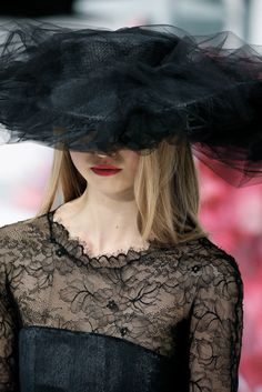 ZsaZsa Bellagio – Like No Other  Chanel Haute Couture 2015 Chanel 2015, Coco  Chanel b59bd6806250