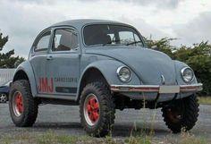 Volkswagen, Carros Vw, Vw Baja Bug, Expedition Truck, Vw Group, 4x4, Nissan Patrol, Vw Cars, Diesel Trucks