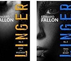Linger Serisi - Edward Fallon - PDF İndir - Kitapindir.in - E KİTAP İNDİR
