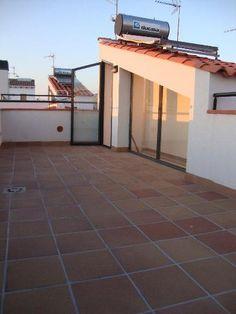 Chalet independiente в Malgrat de Mar (M50859) - фото8