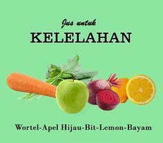 Tired Healthy Juice Recipes, Healthy Juices, Healthy Mind, Healthy Drinks, Healthy Habits, Natural Medicine, Herbal Medicine, Health And Nutrition, Health Tips