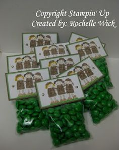 SO CUTE I NEED TO TRACK DOWN THESE STAMPS DOES ANYONE KNOW A STAMPIN UP CONSULTANT?