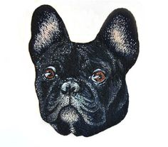 http://sosuperawesome.com/post/149601026910/embroidered-brooches-by-shivivka-on-etsy-so