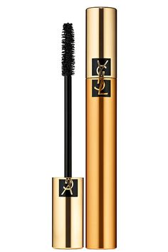 10 Clump-free Mascaras That Will Change Your Life   StyleCaster