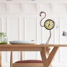 #flamingo #uhr #clock #vintage #retro #artdeco #artist #artwork #kidsroom #livingroom #livingroomdecor #scandinaviandesign #newyork #losangeles #california #sandiego #london #gift #handmade #handcraft #unitedkingdom #melbourne #sydney #homedecor #decor #interiordesign #interiordesignideas #etsy #etsyshop