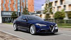 160510_Alfa-Romeo_Giulia_18