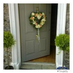 A warm welcome 💛 Country House Hotels, Irish Sea, Hello Weekend, Victorian, Warm, Mansions, Luxury, Mansion Houses, Manor Houses