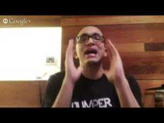 ▶ #iJumper - Hangout 4 - YouTube