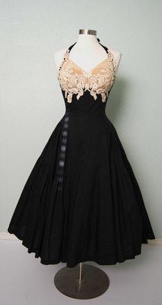 I want it!!!!!!