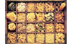 Dicas básicas para uma excelente Pastasciutta - http://superchefs.com.br/dicas-para-pastasciutta/ - #Passata, #Pastasciùtta, #Pomodoros, #Receitas, #Tomates