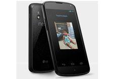 Nexus 4 - Pure Google, No BS - 9/10