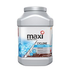Cyclone by FitMall Muscle Power, Side Effects, Strength, Nutrition, Personal Care, Uk Health, Bears, Protein, Amazon