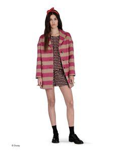 REDValentino - Tuta Donna - Abiti Donna su Valentino Online Boutique
