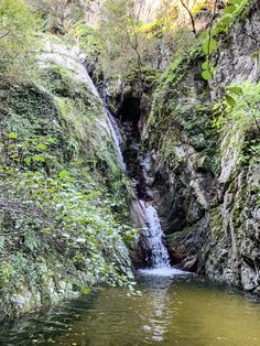 Visiter le Pays Catalan, mes 11 lieux insolites - Blog Kikimag Travel Formation Photo, Les Cascades, Forest Landscape, Waterfall, Nature, Outdoor, Blog, 31 Mai, Saint Martin