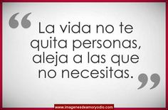 Image result for llorar frases