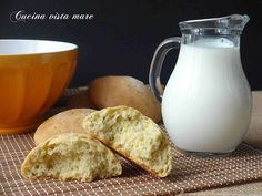 Biscotti+della+tresca