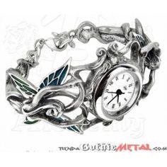 Reloj de pulsera Artemisia Bracelet Watch