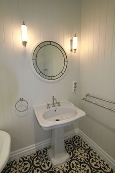 Queenslander Bathroom Designs old queenslander bathroom - google search | bathroom ideas