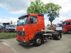 VOLVO FH 12 380 https://autoline.info/-/sale/tractor-units/VOLVO-FH-12-380-Springair-sleep-cab--17091317232579287500?fromtop=1