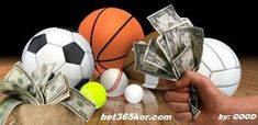 SBG Global is an online sportsbook for sports betting, casino, horse betting, online poker and wagering. Join us and play casino games, bet on sports & horse races. Gambling Games, Gambling Quotes, Roger Federer, Sports Baseball, Soccer, Premier League, Win Money, Netball, Champions League