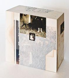Wish you were here #3 by Janet Jones, San Francisco, California, USA.