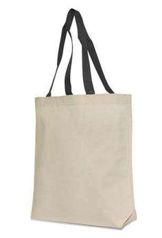 Marianne Cotton Canvas Tote Grocery Bags bd89c2e3f2aa6