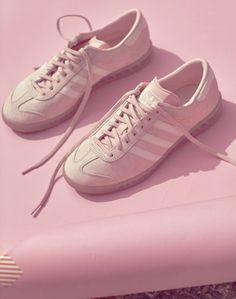 17 mejores imágenes de bambas | Zapatos deportivos, Calzado