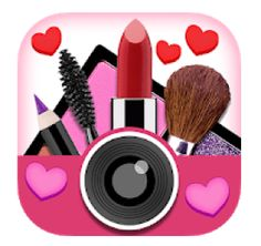 YouCam Makeup - Magic Selfie Makeovers App Experience the world's AR makeover app! Discover and try endless virtual makeup & beauty products from your favorite brands. Makeover App, Face Makeover, Beauty Camera Apps, Camera Makeup, Hair Changer, Selfie Camera App, Selfies, Red Carpet Makeup, Celebrity Makeup Looks
