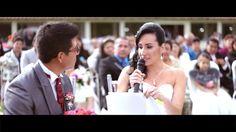 Wedding Videos, People, People Illustration, Folk