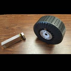 13 Best Electric Motors images in 2019 | Electric motor, Electric