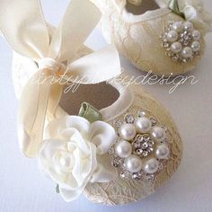 marca little baby shoes - Buscar con Google