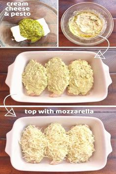 #Easy #keto #dinner #keto #recipes brp classfirstletterhelp and Quality photograph on Our Pinterest PanelpIf you dont like everything help part of the photo we offer you when you read this Picture is exactly the features you are looking for you can see In the photograph 12 Lazy Keto Recipes That Save You Time And Help You Lose Weight  Remake My Plate we say that we have presented you with the largest sublimely photograph that can be presented on this subject blockquoteThe width of this image… Low Carb Dinner Recipes, Keto Dinner, Keto Recipes, Easy Recipes, Dessert Recipes, Soup Recipes, Healthy Recipes, Chili Recipes, Vegetarian Recipes