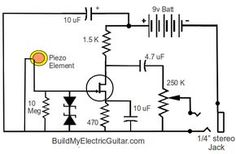 the guitar wiring blog diagrams and tips pickup selector switch connections 3 way guitar. Black Bedroom Furniture Sets. Home Design Ideas