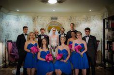 rainy day wedding photos indoors Hotel Wedding, Wedding Day, Paul Green, Bridesmaid Dresses, Wedding Dresses, Black Patent Leather, Wedding Photos, King, Fashion