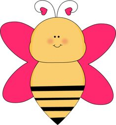 Speechie Freebies: Beeeutiful Speech!-articulation activity freebie by simply speech. Pinned by SOS Inc. Resources. Follow all our boards at pinterest.com/sostherapy for therapy resources.