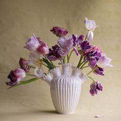 Tulipiere
