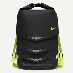 Nike Mog Bolt Backpack. Nike Store