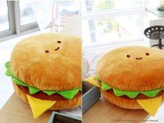 JAPAN SUSHI PILLOW VARIOUS FOOD CUSHION TOY PLUSH DOLL / FREE SHIP / X-MAS GIFT