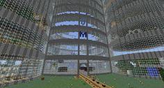 UMC Virtual Tour - Imgur