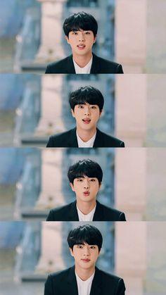 Seokjin, Namjoon, Bts Jin, Bts Bangtan Boy, Jimin Jungkook, Bts Taehyung, Bts Love, Doja Cat, Cats
