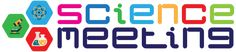 SCIENCE-MEETING.GR - Εκπαιδευτική Πλατφόρμα Επιστημών & Πολιτισμού   science-meeting.gr   design & development by marioz.gr