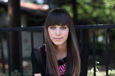 Jelisaveta Đukanović: Prošle nedelje sam išla na neku svadbu, međutim nema pogodnih fotografija za blog, pa sam tako odlučila da danas sa Markom napravim fotografije te kombinacije. Svu garderobu možete pronaći naRomwesajtu!