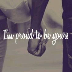 Love quote and saying Image Description Im always proud of my Marine boyfriend and Im proud to be by his side 🙂 Cute Love Quotes, Love Quotes And Saying, Qoutes About Love, Romantic Love Quotes, Romantic Ideas, Change Quotes, Marine Boyfriend, Boyfriend Quotes, Amor Real