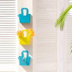 Furniture, Fashion, Health and Beauty, Electronics and Ecommerce, Health And Beauty, Furniture, Home Furnishings, E Commerce, Arredamento