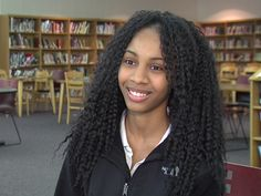 eternallybeautifullyblack:  #black excellence  #black achievement  IPS high school student receives prestigious Gates Millenium Scholarship Alex Dunlap, 16, gets full ride through doctorate by Tanya Spencer INDIANAPOLIS - A Broad Ripple High School student is one of only 1,000 students in the country to receive the prestigious Gates Millennium Scholarship . The scholarship — funded by the Bill and Melinda Gates Foundation — covers a full ride to any college or university in the country, all…