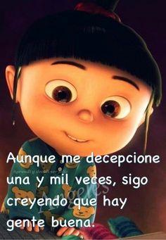 La hay!! :-D
